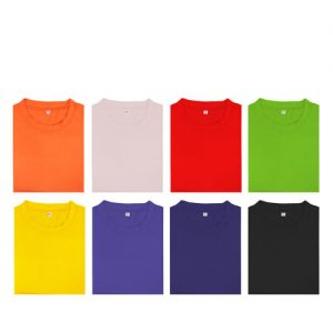 0203-Dri-Fit-Round-Neck