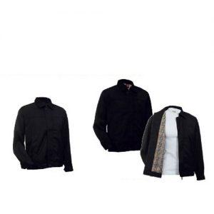 0403-CEO-Jacket