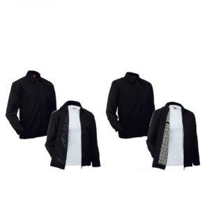 0404-Executive-Jacket