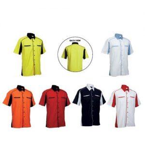 0508-Unisex-FI-Shirt