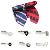 0805-Tie and Tiepins