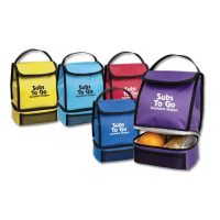 0903-Picnic-Cooler-Bag