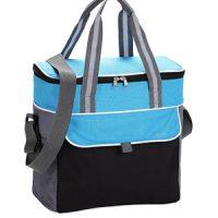 0909-Cooler Bag
