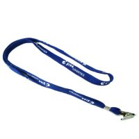 10mm Shoelace Lanyard