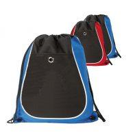 1101-600D Drawstring Bag