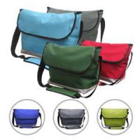 1509-Xventure-Messenger-Bag