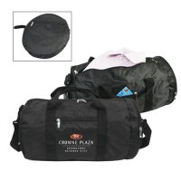 1607-Foldable-Travel-Bag