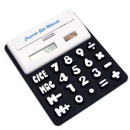 2309 USB Hub Silicon Calculator