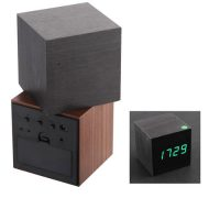 2406-Block-Clock