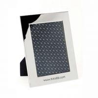2609-Simplicity-Silver-Photoframe