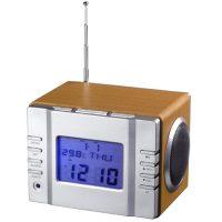 2702-Radio
