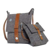 3808-Felt-Shoulder-Bag