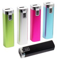 4603-2800mah-Tube-Powerbank (1)