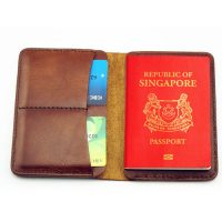 5408-Genuine-Leather-Passport-Holder
