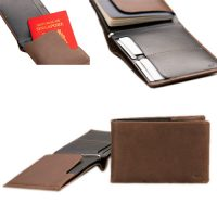 5409-Leather-Passport-Wallet