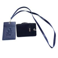 5606-Leather-Passholder-Lanyard