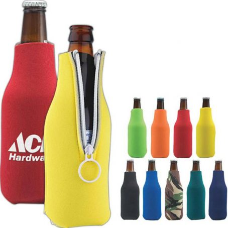 5701-Cooler Beer Coat