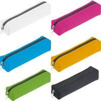 5705-Neoprene Pencil Case2