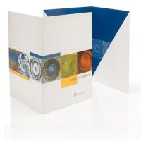 6203-Corporate-Folders