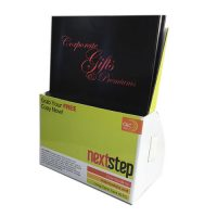 6207-Brochure-Stand