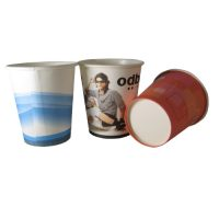 6216-Paper Cup