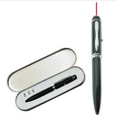 Muti Function Pens