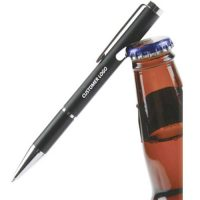 6403-Bottle-Opener-Pen