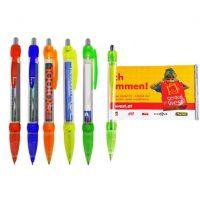 6506-Banner-Pen