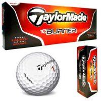 7102-Burner Golf Ball
