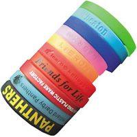 7105-Silicone-Wristbands