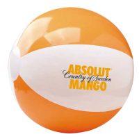 7107-Customised-Beach-Ball