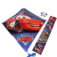 7201-Promotional Kite