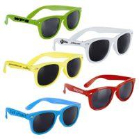 7205-Waikiki Sunglasses