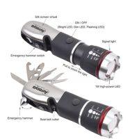 7403-Multi-Function-Tools-Flashlight
