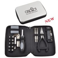 7406-Multi Tool Box