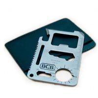 7501-Mini Tool Card