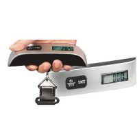 7701-Antonio Luggage Scale