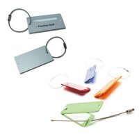 7804-Aluminium-Luggage-Tag-Wire