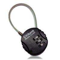7901-Round Number Lock