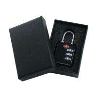 7908-TSA Lock