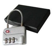 7909-TSA-Cable-Lock