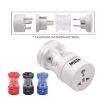 8003-Universal-Travel-Adaptor