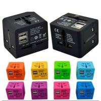 8009-2Port-Travel-Adaptor