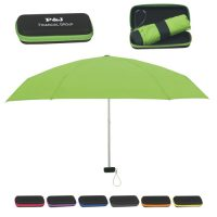 8205-EVA-Pouch-Umbrella (2)
