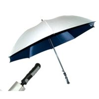 8404-30-Inch-UV-Coated-Navy-Golf-Umbrella