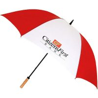 8409-Umbrella X