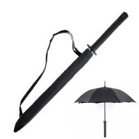 8503-354_Samurai_Umbrella