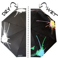 8506-Color-Changing-Umbrella