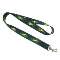 Full-Color-Heat-Transfer-Lanyard