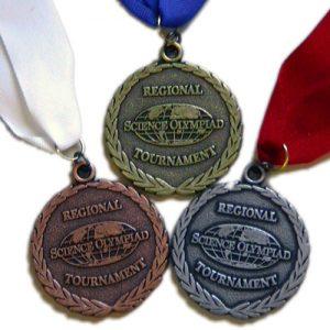 0107-Custom-Medals